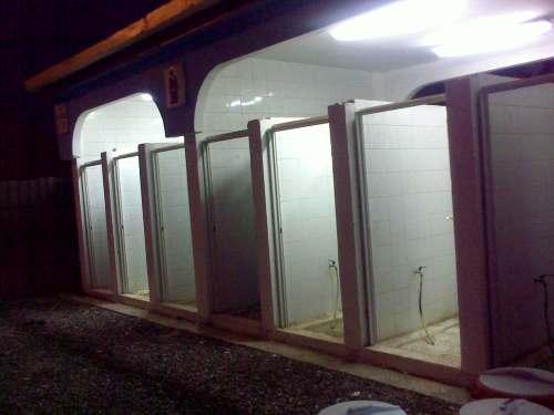 tandas-arafah