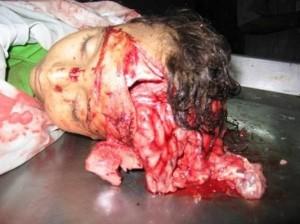 ghazza-children-bombed-by-israel