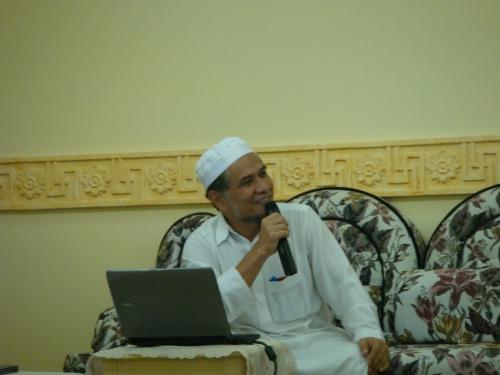 ismail-omar